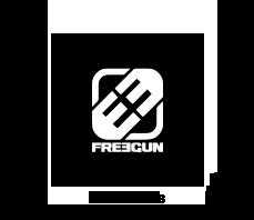 Sous-vêtements Freegun pas chers   Espace des Marques