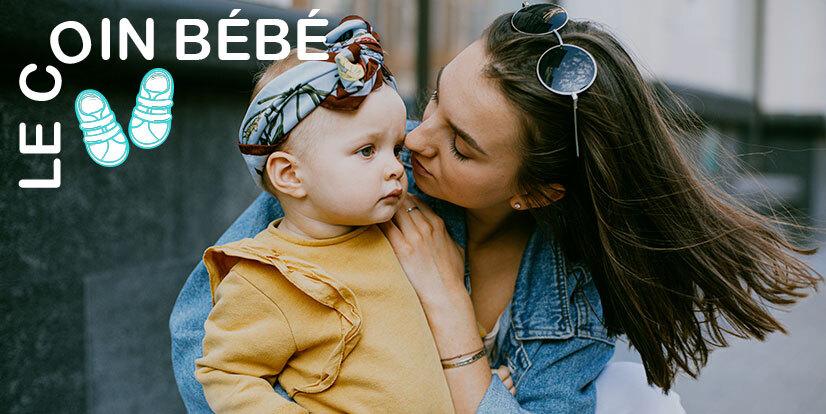 Coin bébé   Vêtements et chaussures pour bébé à petits prix   Espace des Marques