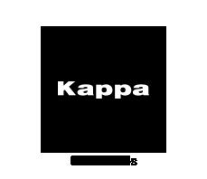 Chaussures Kappa pas chères   Espace des Marques